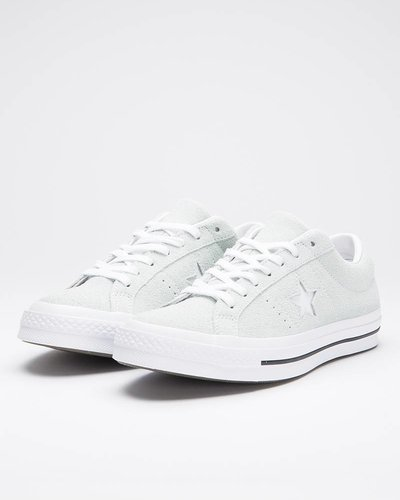 Converse One Star OX Dried Bamboo/White/Black