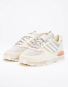 Adidas Adidas X Solebox Quesence Cwhite/Cwhite/Sesame