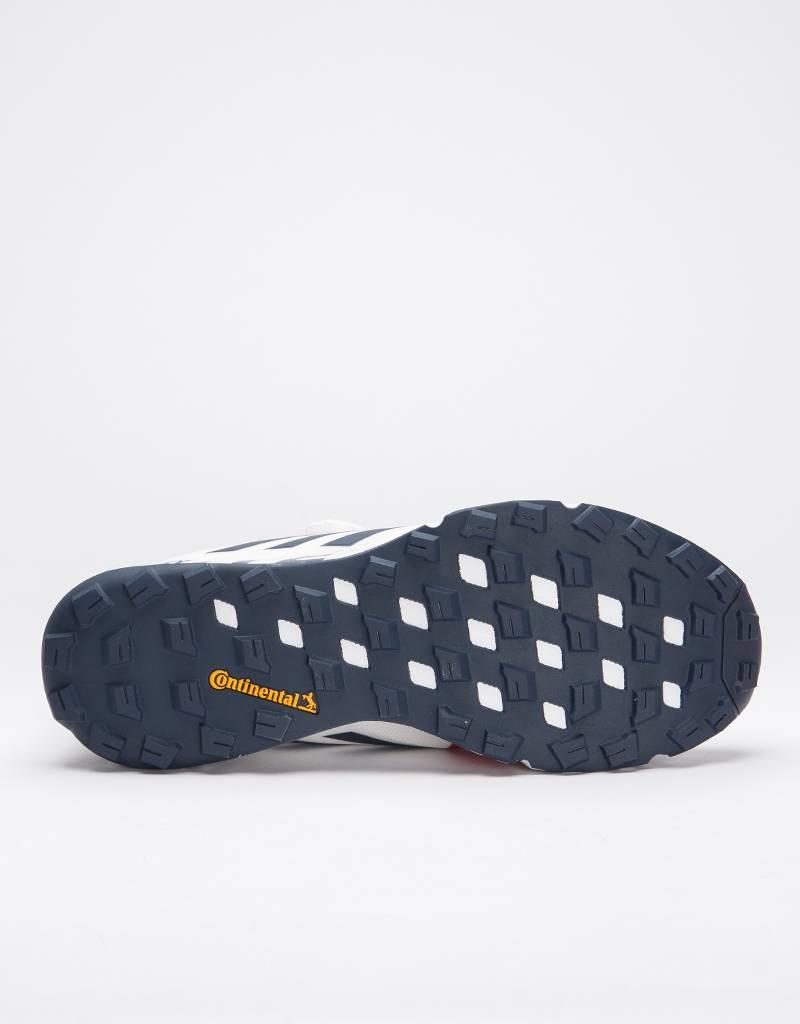 Adidas Terrex x White Mountaineering Two Boa White