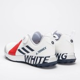 Adidas Terrex x White Mountaineering Two Boa White
