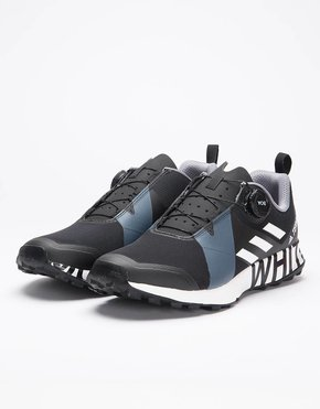 Adidas Adidas Terrex x White Mountaineering Two Boa Black