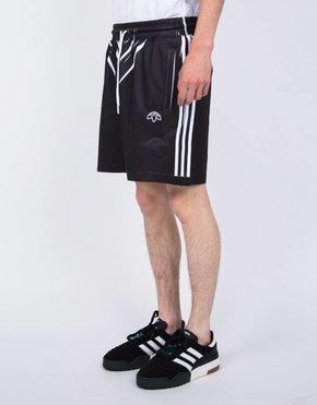 Adidas Alexander Wang X Adidas Shorts Black/White
