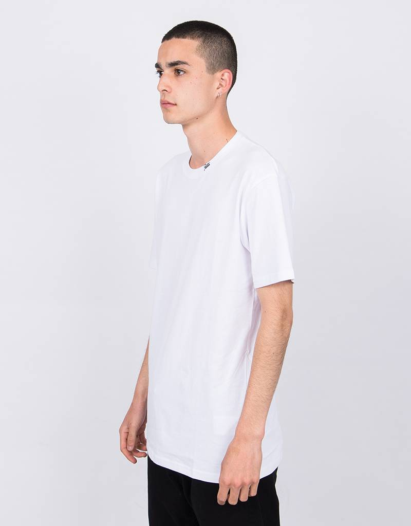 Patta Rest Easy T-Shirt White
