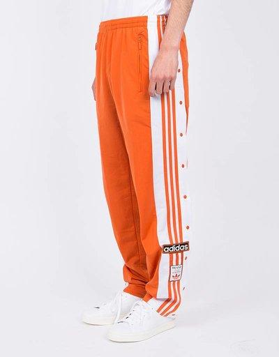 Adidas OG Adibreak TP Craora