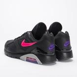 Nike Air Max 180 black Pink Blast-Wolf Grey - Avenue Store 81fd6b29b