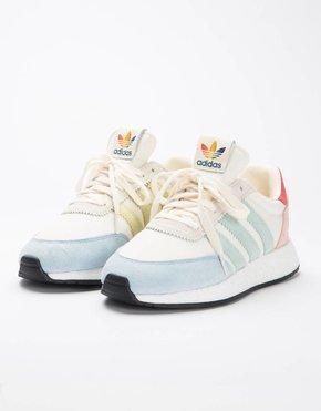 Adidas Adidas i-5923 Pride Cwhite/Ftwwht/Cblack