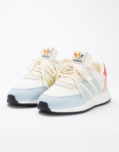 Adidas i-5923 Pride Cwhite/Ftwwht/Cblack