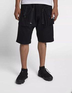 Nike NikeLab ACG Deploy Crg Short Black