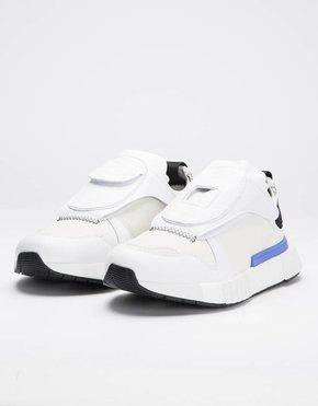 Adidas Adidas Futurepacer Greone/Ftwwht/Cblack