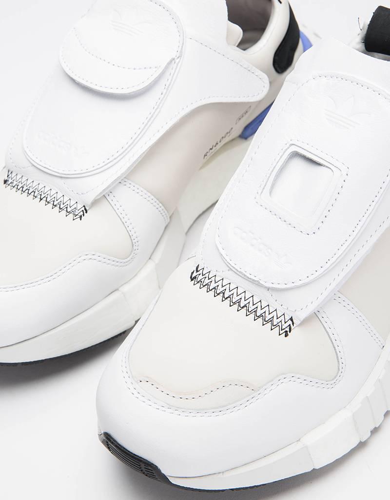 Adidas Futurepacer Greone/Ftwwht/Cblack