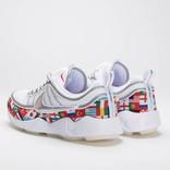 Nike Air Zoom Spiridon '16 NIC white/multi-color