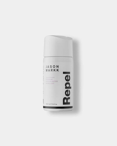 Jason Markk Repel Protection Refill 5.4 OZ - 160ML