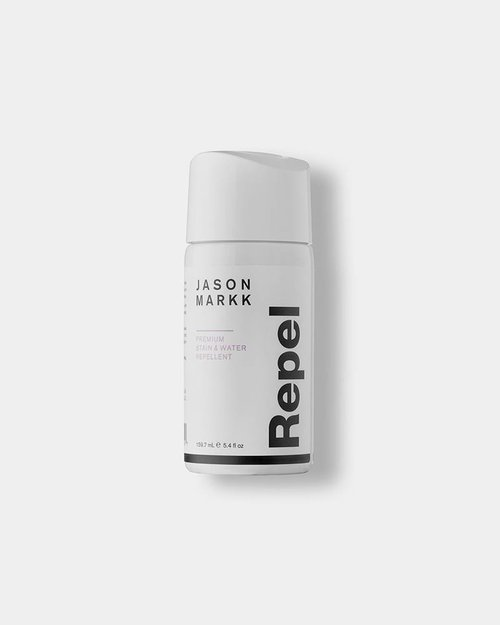 Jason Markk Jason Markk Repel Protection 160ML Navulling