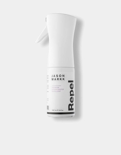 Jason Markk Repel Protection Spray 5.4 OZ - 160ML