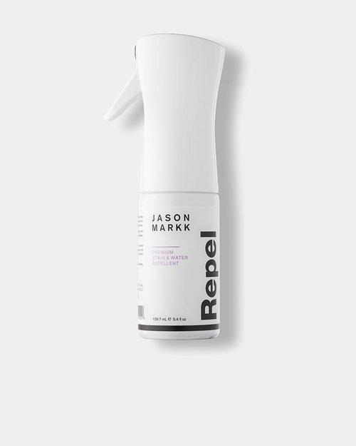 Jason Markk Jason Markk Repel Protection Spray 5.4 OZ - 160ML