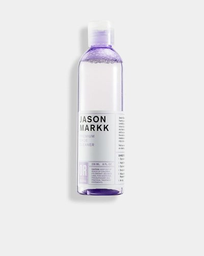 Jason Markk Premium Shoe Cleaner 8OZ - 236ML