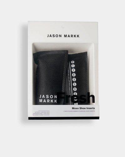 Jason Markk Moso Geur Inserts