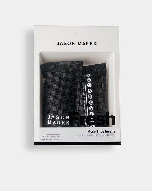 Jason Markk Jason Markk Moso Scented Inserts