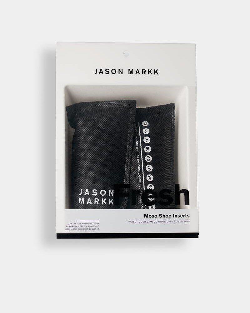 Jason Markk Jason Markk Moso Geur Inserts