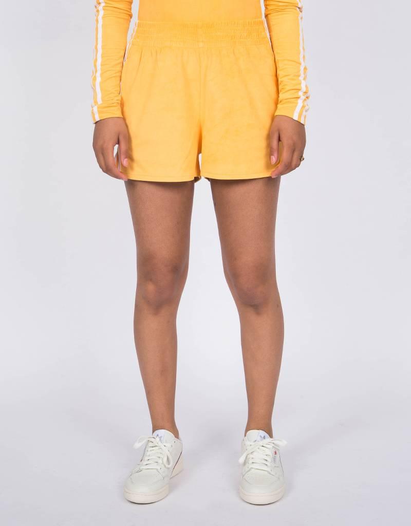 Adidas 3 Stripe Short Chaora