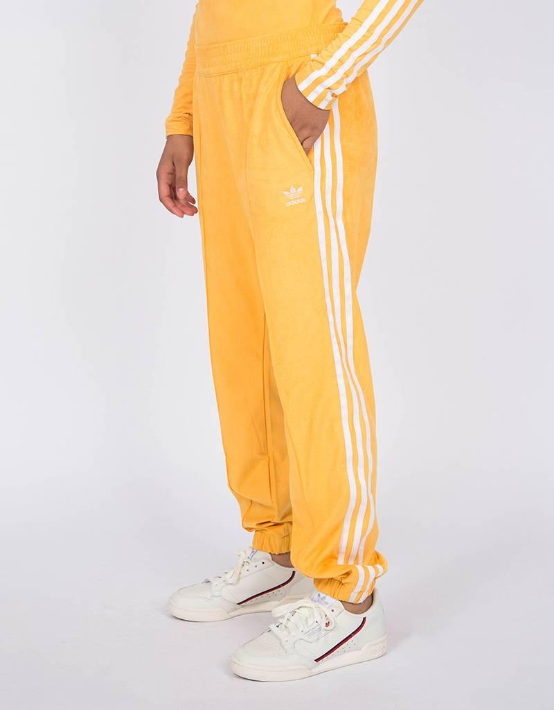 Adidas Regular Tf Cuf Chaora