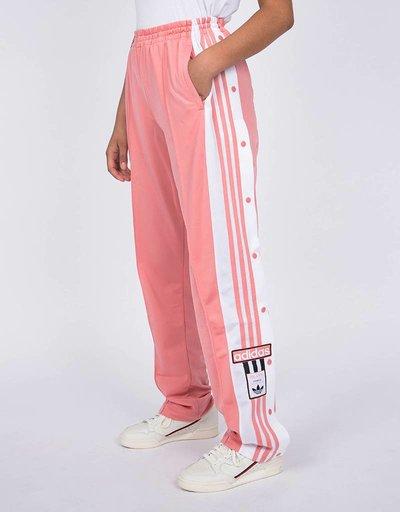 Adidas Adibreak Trackpants Tacras