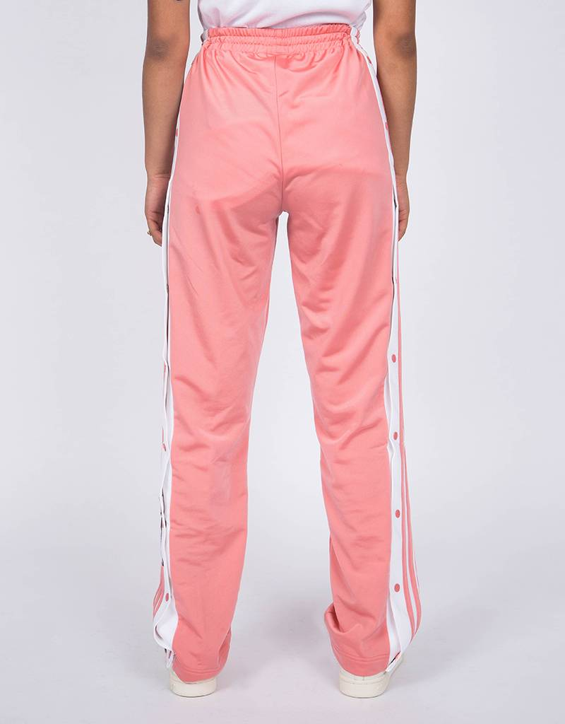 Adidas Adibreak Trackpants Tacras