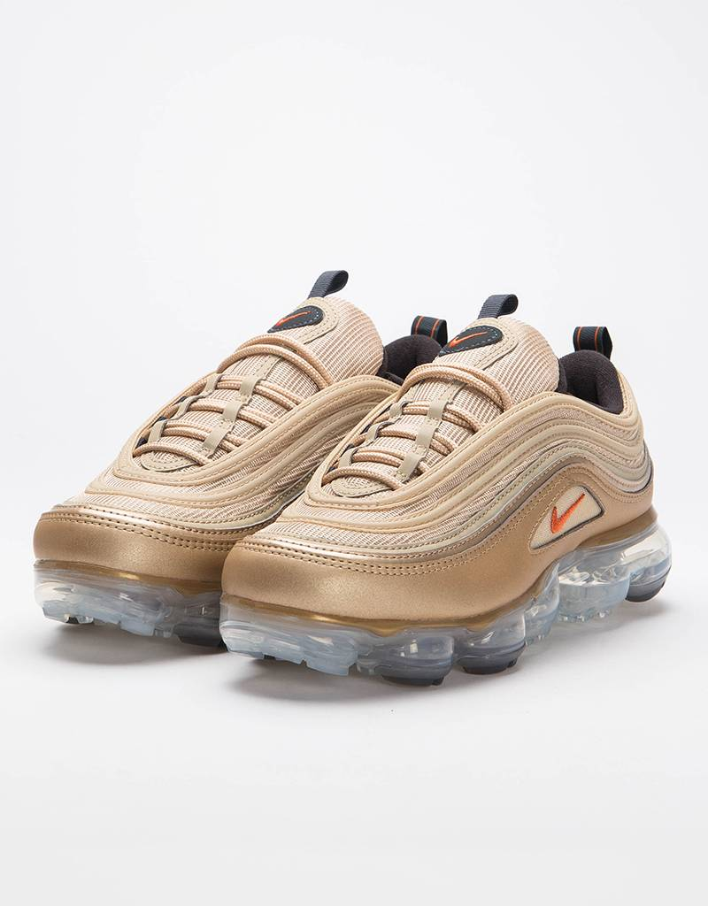Nike women's air vapormax 97 Blur/Vtgcrl