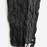 Alexander Wang X Adidas Adibreak Black White