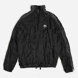 Alexander Wang X Adidas Windbreaker Black/White