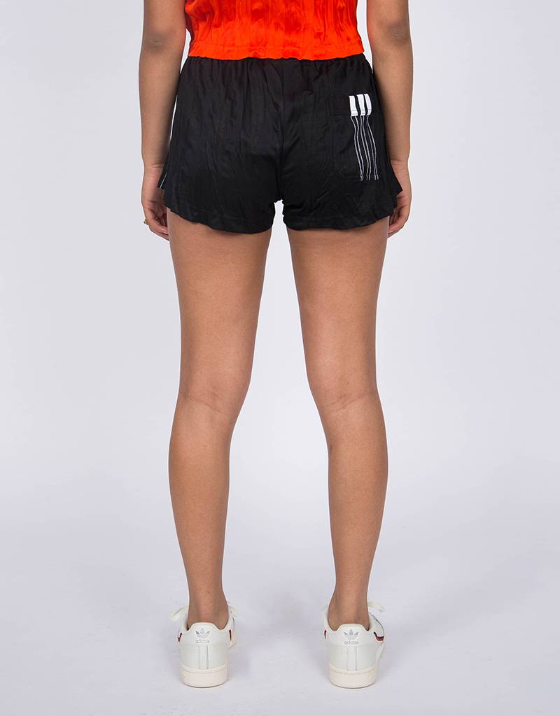 adidas Originals by Alexander Wang Shorts Black/White
