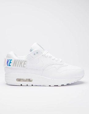 Nike Nike Air Max 1-100 White-White-White