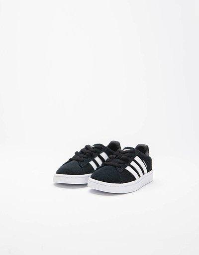 77526834729 Sneaker Sale & Brand Outlet online shop | Avenue Antwerp - Avenue Store