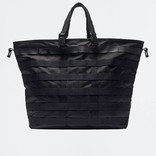 Nike SF Totebag Black