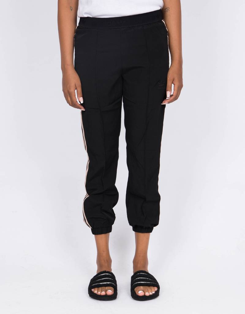 Adidas AA-42 Pants Black