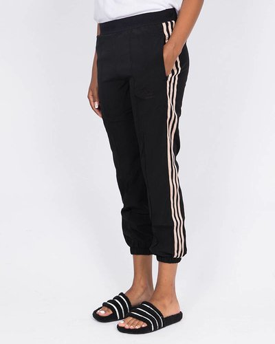 Adidas AA-42 Pants Black