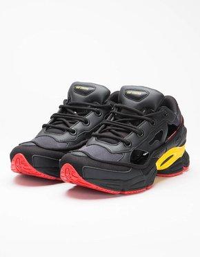 Adidas adidas by Raf Simons Replicant Belgian Ozweego