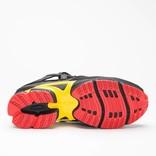 adidas by Raf Simons Replicant Belgian Ozweego