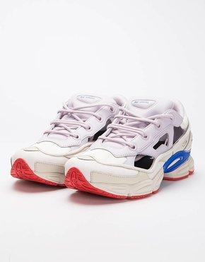 Adidas adidas by Raf Simons Replicant US Ozweego