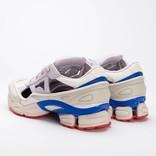adidas by Raf Simons Replicant US Ozweego
