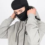 NikeLab  X MMW balaclava Black