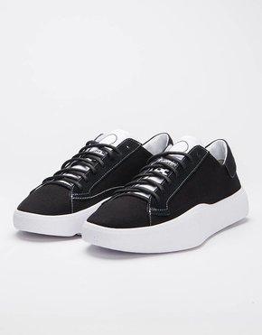 Adidas Adidas Y-3 Tangutsu Lace black/black/ftwwht