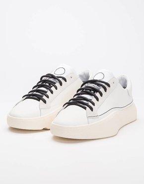 Adidas Adidas Y-3 Tangutsu Lace Ftwwht/cWhite/Champa