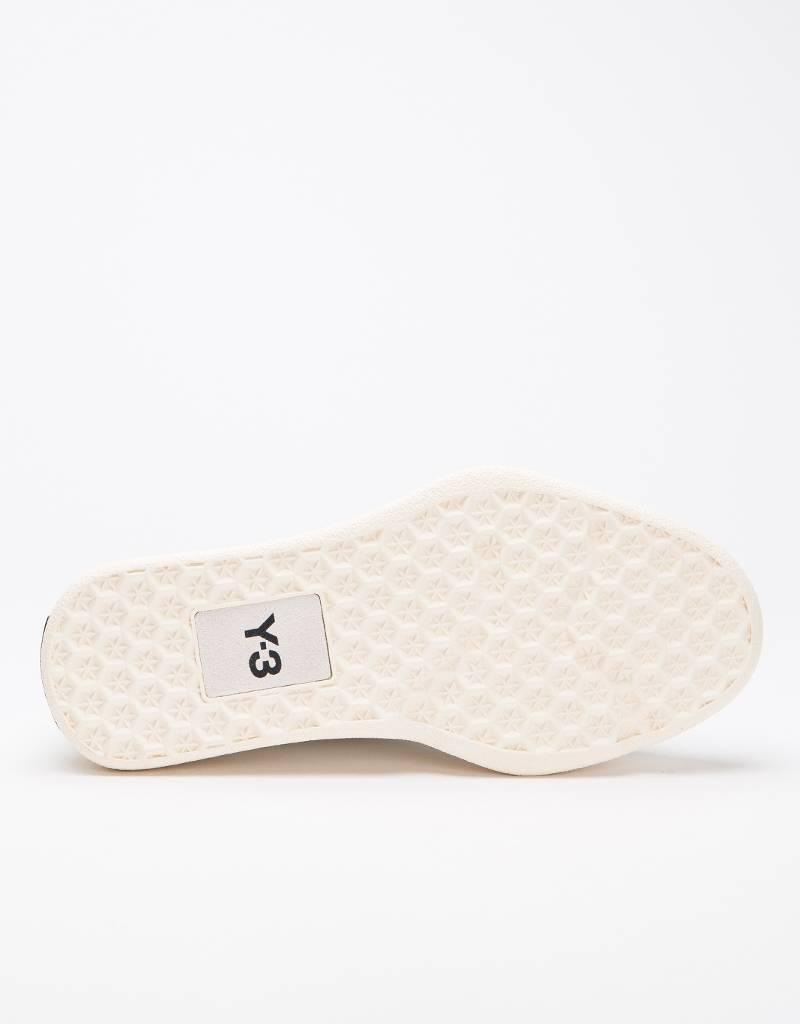 Adidas Y-3 Tangutsu Lace Ftwwht/cWhite/Champa