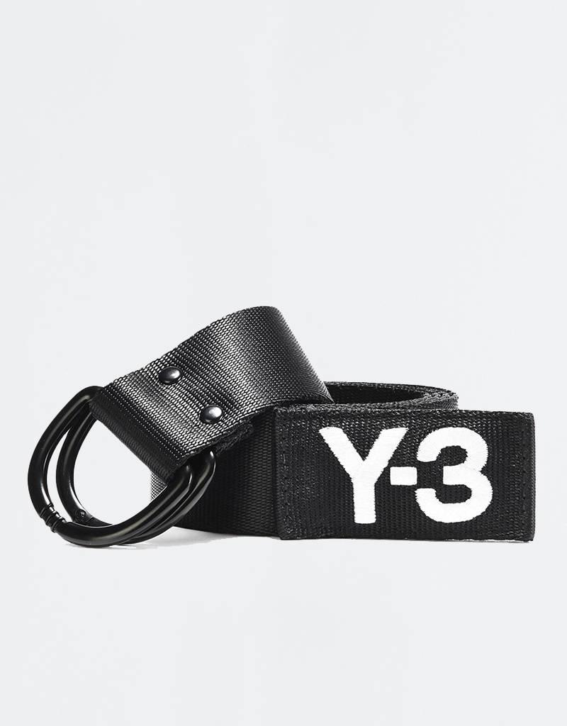 Adidas Y-3 LOGO BELT