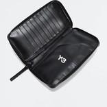 Adidas Y-3 TRVL Wallet black