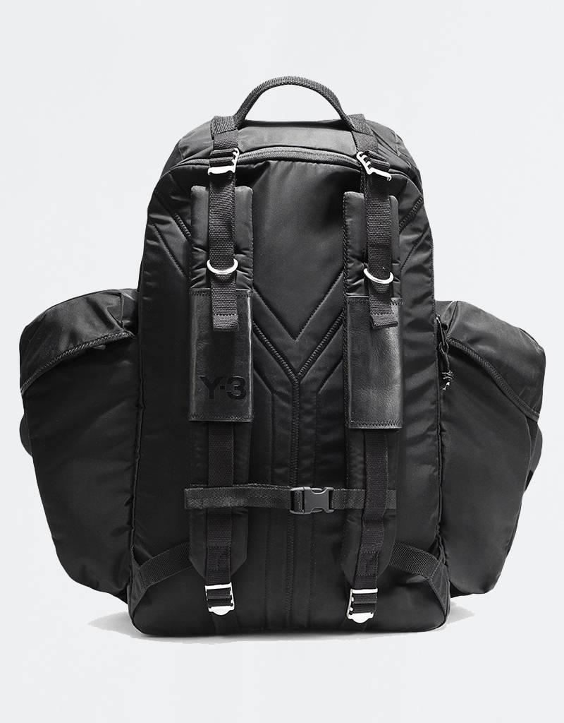 Adidas Y-3 UTILITY Bag black