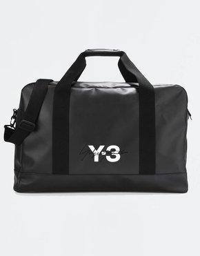 Adidas Adidas Y-3 WEEKENDER Bag black