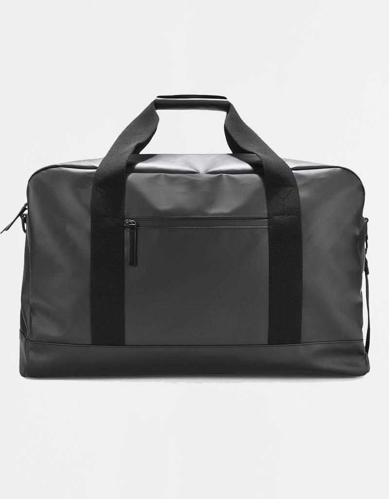 Adidas Y-3 WEEKENDER Bag black
