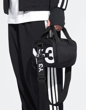 Adidas Adidas Y-3 MINI Bag black